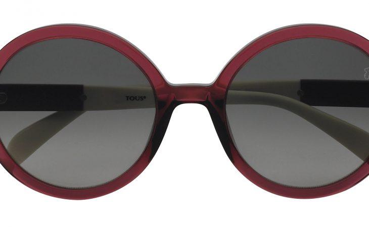 De Rigo presenta las novedades de eyewear de Tous Image