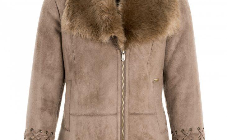 Salsa y la tendencia Furry Image