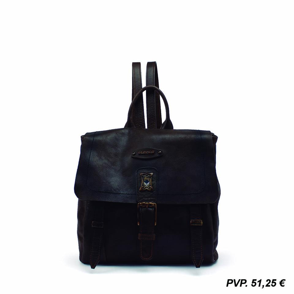 La mochila: del complemento campero al street style más cool ...