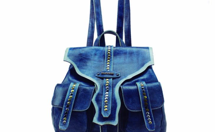 La mochila: del complemento campero al street style más cool Image
