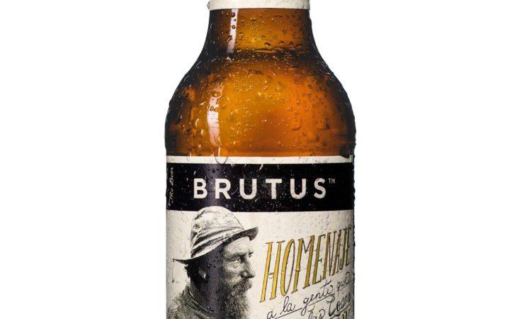 A la cabeza de las cervezas de nueva generación Image