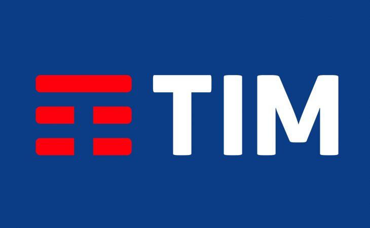 TIM Brasil: la peor compañía de móviles que hemos probado en nuestra vida Image