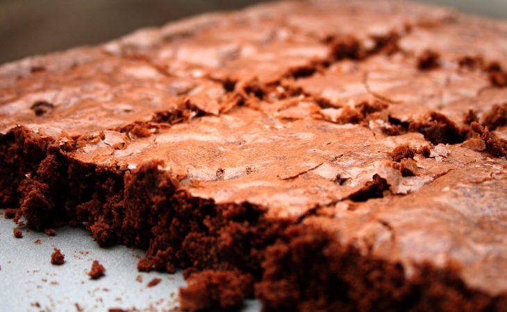 Los secretos del brownie, el bizcocho más cool Image