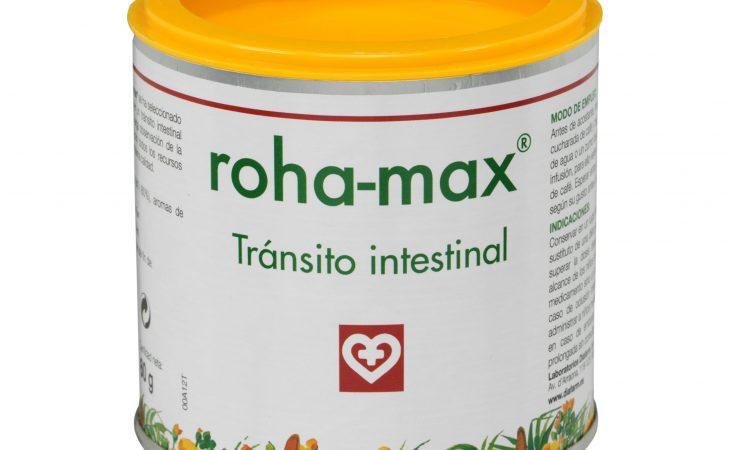 Roha-max, el aliado perfecto para tus vacaciones Image