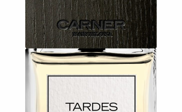 El perfume no tiene género, ya es unisex Image