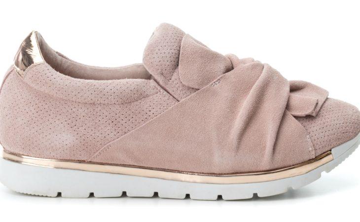 Carmela: Las sneakers más deseadas Image