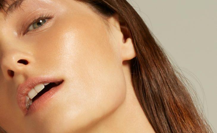 Amazon lanza su nueva colección de cosméticos de color de alta calidad find Image