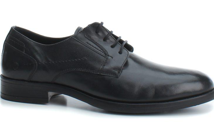 Los zapatos que todos los hombres deberían tener esta temporada Image