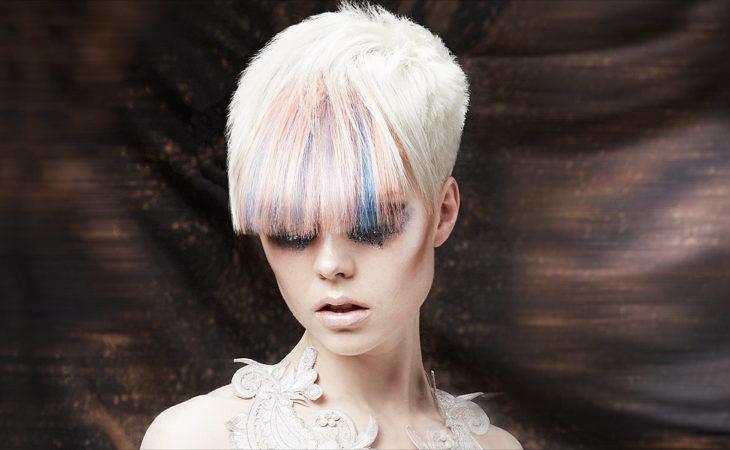 Cortes, peinados y colores que se llevarán en 2019 Image