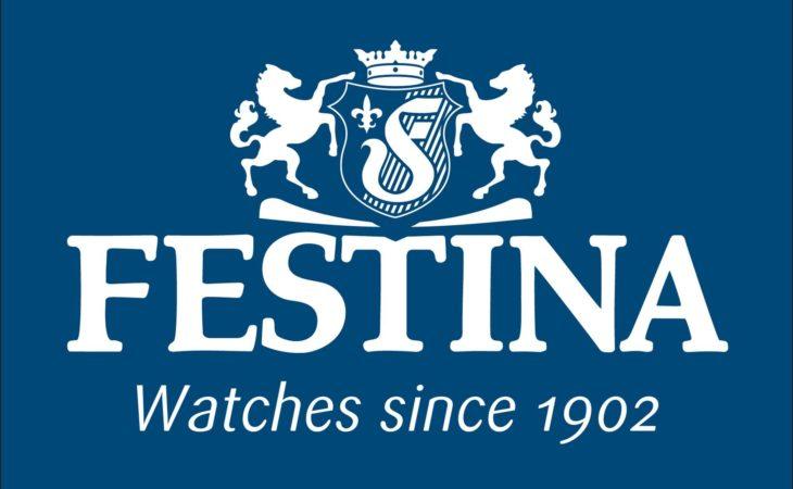 Festina Lotus SA adquiere los activos y derechos de Anima AB, incluida la marca de relojes híbridos Kronaby Image
