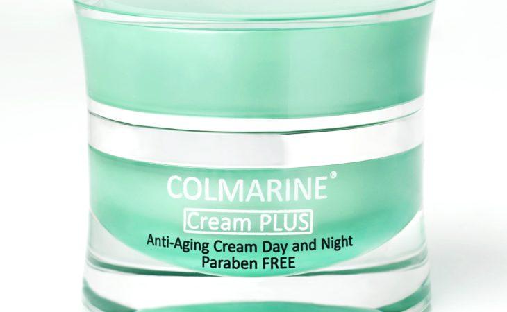Colmarine: El colágeno en cosmética Image