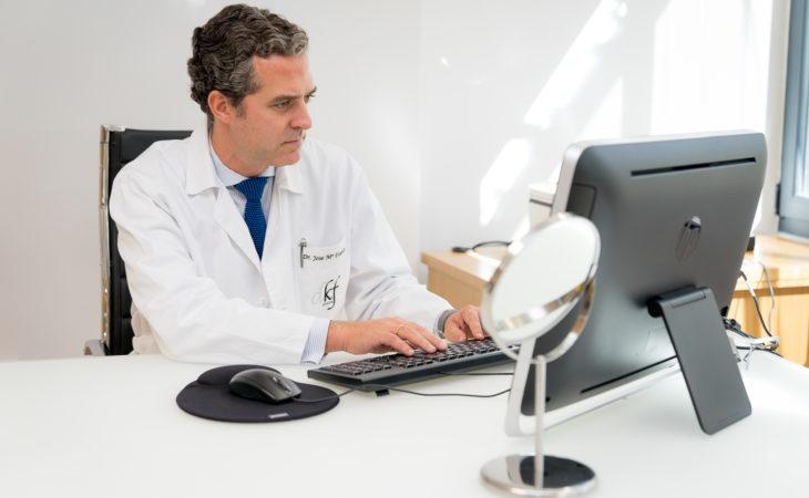 Liposucción: puesta a punto para el verano con el Doctor Franco Góngora Image