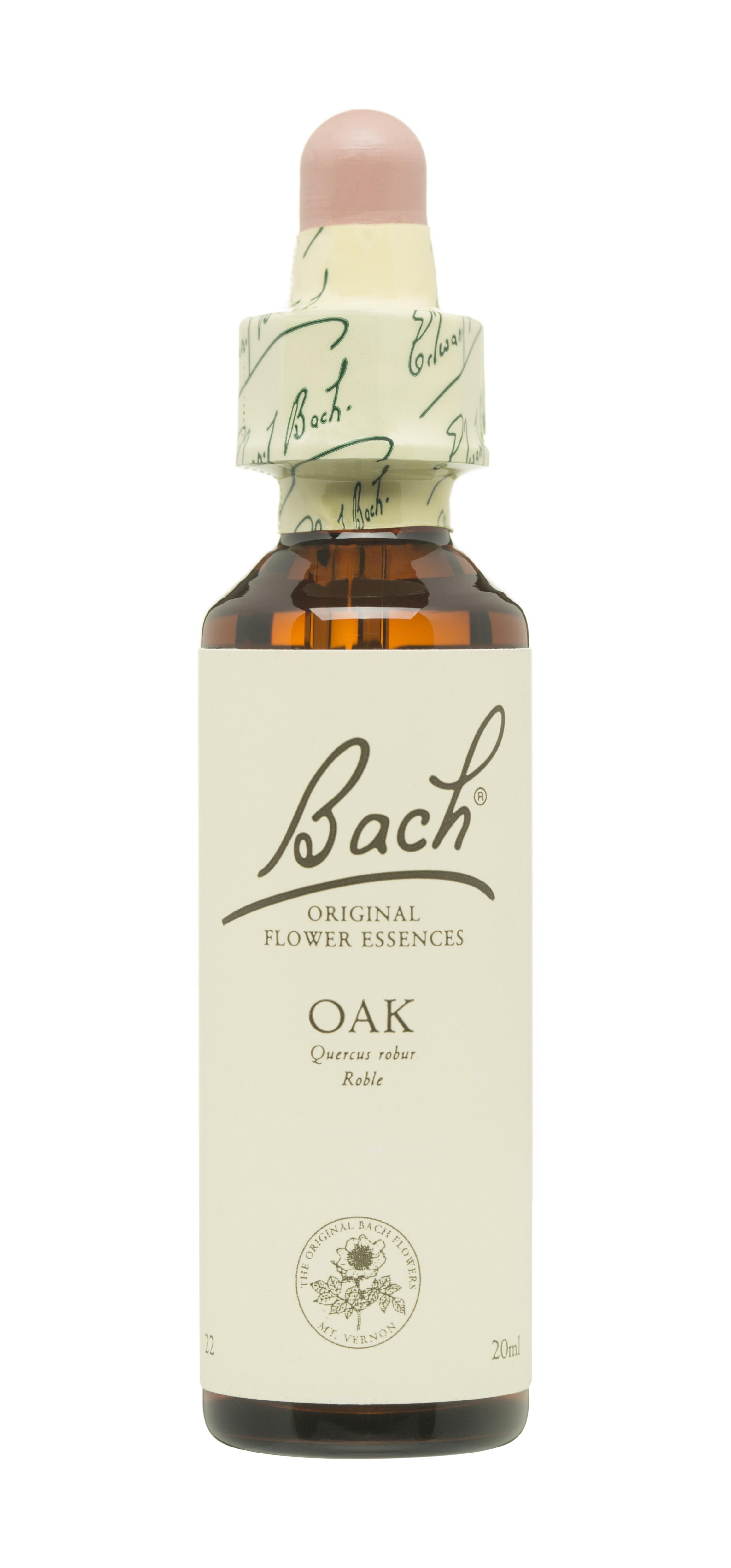 Flores de Bach® Originales