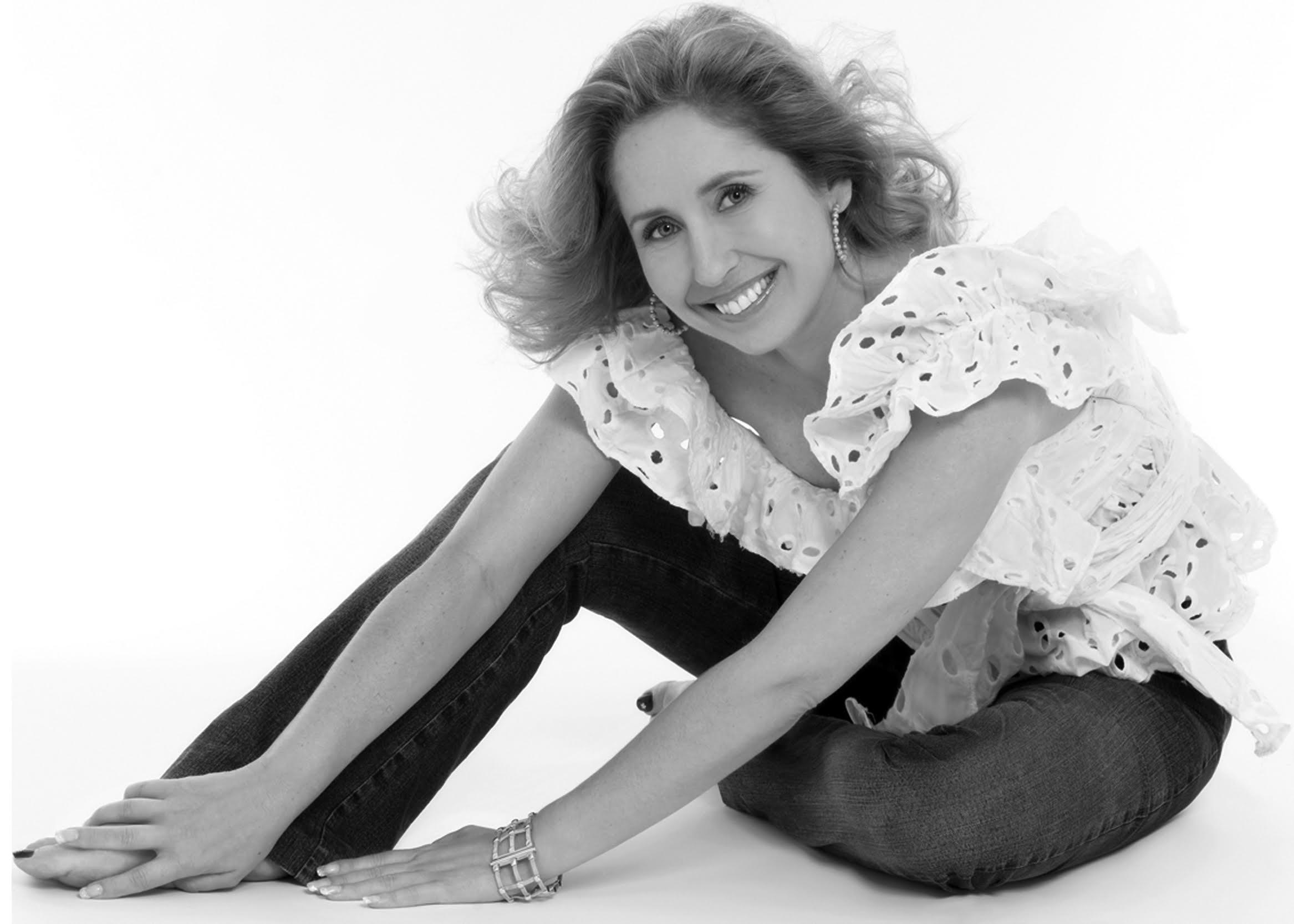 Esther Palma