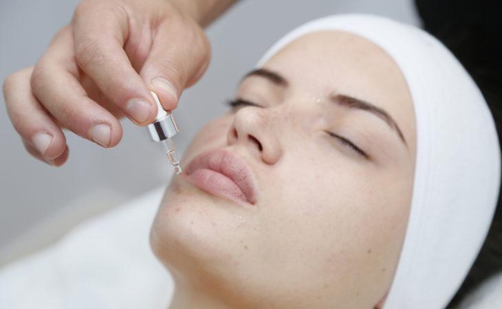 Luxury Caviar: tratamiento antiedad para regenerar tu piel Image
