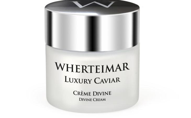Luxury Caviar lanza promoción por San Valentín Image