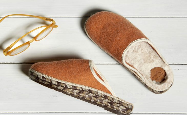 Slippers, tu nuevo alaido, con Toni Pons Image